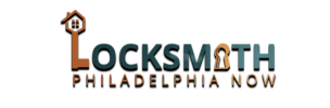 Locksmith Philadelphia Now